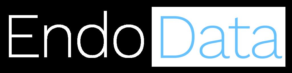 EndoData
